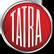 ATH - dealer TATRA